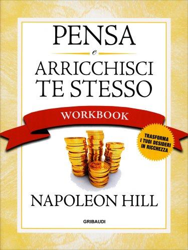 Pensa e Arricchisci Te Stesso - Workbook
