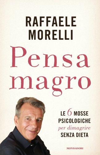 Pensa Magro (eBook)