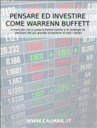 Pensare ed Investire come Warren Buffett (eBook)