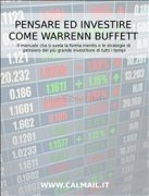 Pensare ed Investire come Warren Buffett (eBook)
