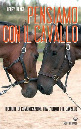 Pensiamo con il Cavallo