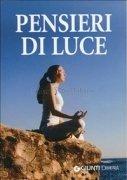 Pensieri di Luce (eBook)