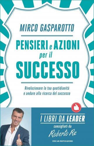 Pensieri e Azioni per il Successo (eBook)