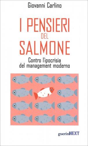 I Pensieri del Salmone
