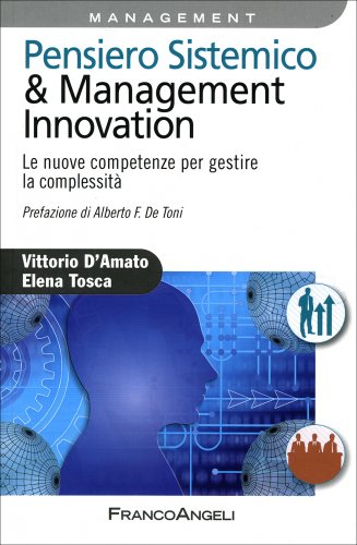 Pensiero Sistemico & Management Innovation
