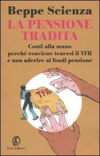 La Pensione Tradita