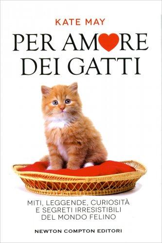 Per Amore dei Gatti