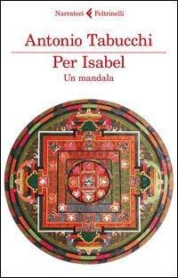 Per Isabel. Un Mandala