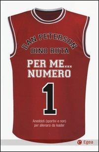 Per Me... Numero 1!