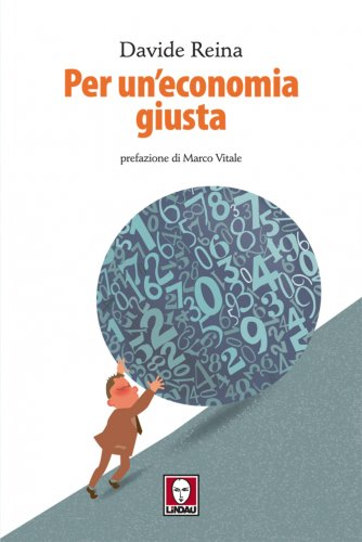Per un'Economia Giusta (eBook)