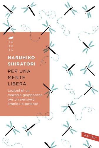 Per una Mente Libera (eBook)