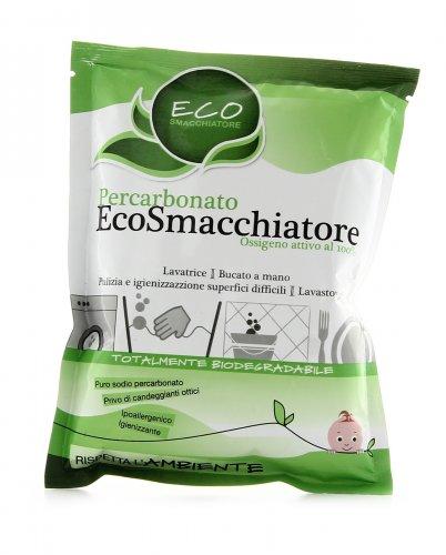 Percarbonato Eco Smacchiatore