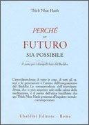 Perche' un Futuro sia Possibile
