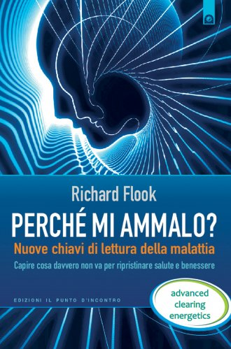 Perchè Mi Ammalo? (eBook)