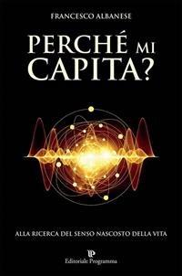 Perché mi Capita? (eBook)