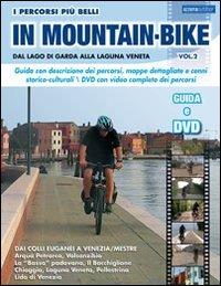 In Mountain Bike - Vol. 2