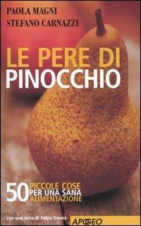 Le Pere di Pinocchio