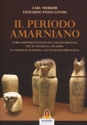 Il Periodo Amarniano