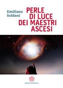 Perle di Luce dei Maestri Ascesi (eBook)