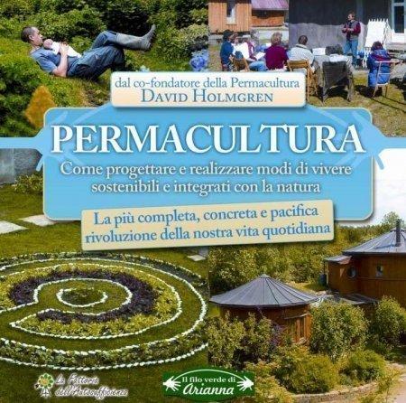 Permacultura (eBook)