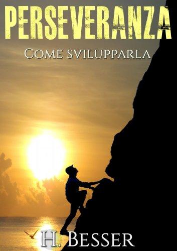 Perseveranza (eBook)