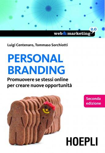Personal Branding (eBook)