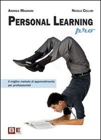 Personal Learning Pro (eBook)