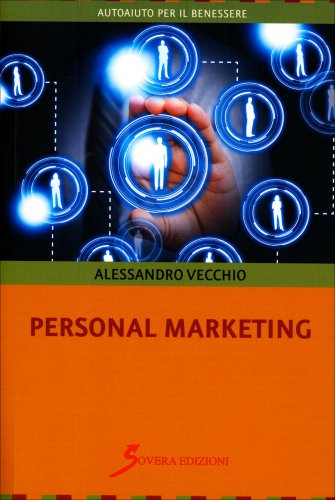 Personal Marketing