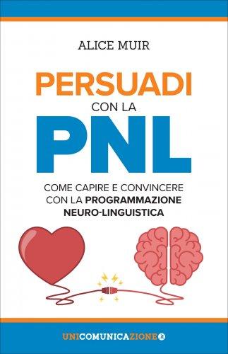 Persuadi con la PNL