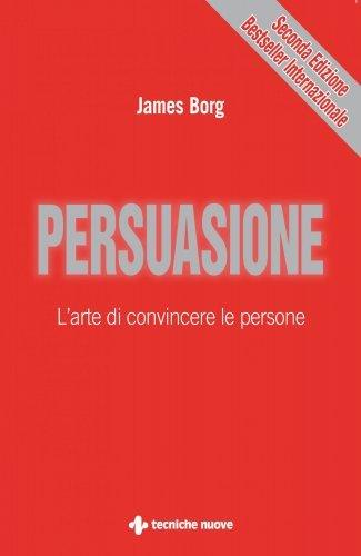 Persuasione (eBook)