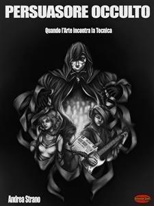 Persuasore Occulto (eBook)