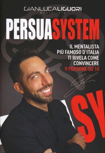 PersuaSystem (eBook)