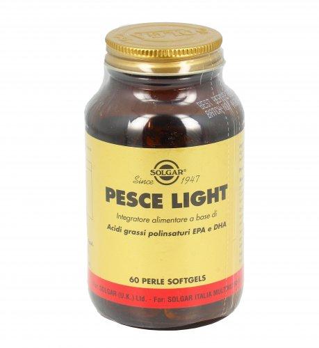 Pesce Light