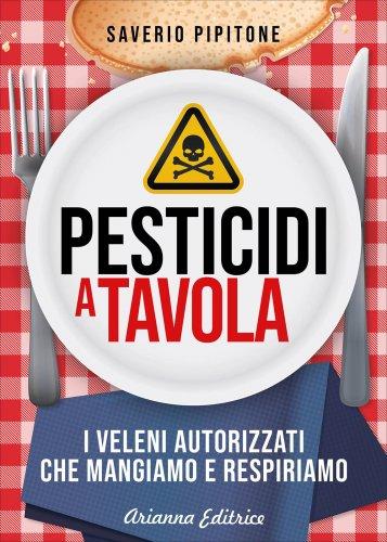 Pesticidi a Tavola