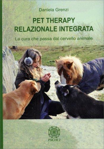 Pet Therapy Relazionale Integrata