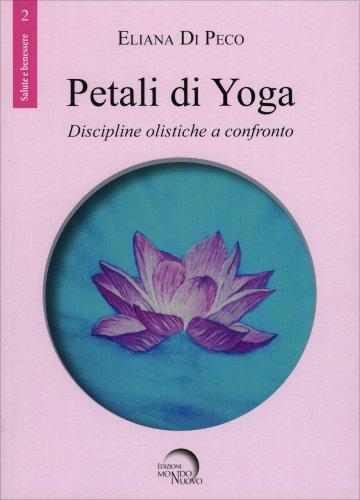 Petali di Yoga