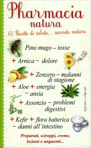 Pharmacia Natura