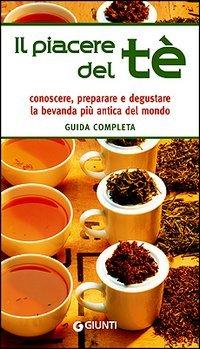 Il Piacere del Tè