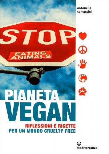 Pianeta Vegan