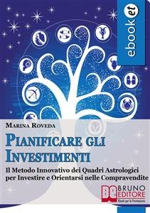 Pianificare gli Investimenti (eBook)