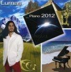_Piano 2012