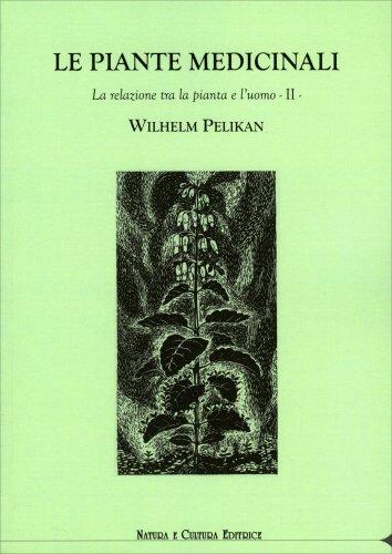 Le Piante Medicinali - Vol. 2