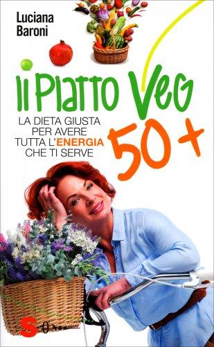 Piatto Veg 50+