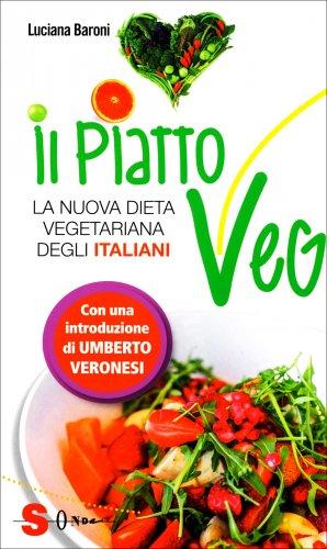 Il Piatto Veg