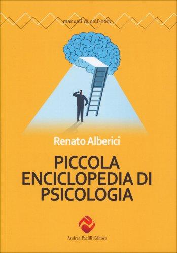 Piccola Enciclopedia Psicologica