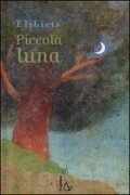 Piccola Luna