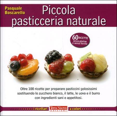 Piccola Pasticceria Naturale