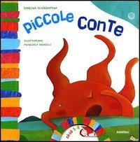 Piccole Conte