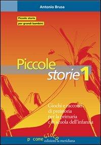 Piccole Storie 1