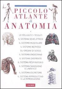 Piccolo Atlante di Anatomia
